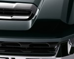 2020 Chevrolet Silverado HD Z71 Detail Wallpaper 150x120 (35)