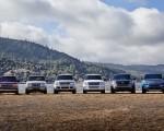 2020 Ford Explorer Six Generations Wallpaper 150x120 (13)