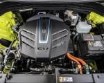 2020 Kia Soul EV Engine Wallpapers 150x120 (37)