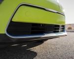 2020 Kia Soul EV Grill Wallpapers 150x120 (25)