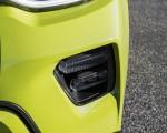 2020 Kia Soul EV Headlight Wallpapers 150x120 (24)