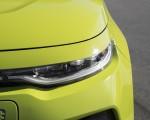2020 Kia Soul EV Headlight Wallpapers 150x120 (23)