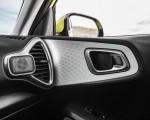 2020 Kia Soul EV Mirror Wallpapers 150x120 (28)