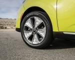 2020 Kia Soul EV Wheel Wallpapers 150x120 (19)