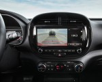 2020 Kia Soul GT-Line Central Console Wallpapers 150x120 (29)