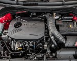 2020 Kia Soul GT-Line Engine Wallpapers 150x120 (22)