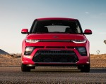 2020 Kia Soul GT-Line Front Wallpapers 150x120 (13)