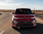 2020 Kia Soul GT-Line Front Wallpapers 150x120 (5)