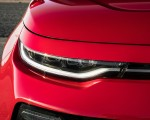 2020 Kia Soul GT-Line Headlight Wallpapers 150x120 (19)