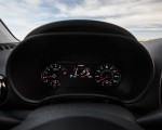 2020 Kia Soul GT-Line Instrument Cluster Wallpapers 150x120 (26)