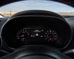 2020 Kia Soul GT-Line Instrument Cluster Wallpapers 150x120 (27)
