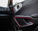 2020 Kia Soul GT-Line Interior Detail Wallpapers 150x120 (38)