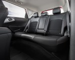 2020 Kia Soul GT-Line Interior Rear Seats Wallpapers 150x120 (34)