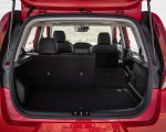 2020 Kia Soul GT-Line Trunk Wallpapers 150x120 (30)