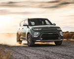 2020 Kia Soul X-Line Off-Road Wallpapers 150x120 (10)