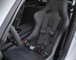 2020 Mercedes-AMG GT R Pro (Color: Designo Iridium Silver magno) Interior Seats Wallpapers 150x120 (12)