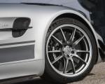 2020 Mercedes-AMG GT R Pro (Color: Designo Iridium Silver magno) Wheel Wallpapers 150x120 (8)