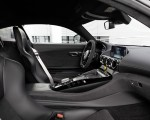 2020 Mercedes-AMG GT R Pro Interior Wallpapers 150x120 (46)