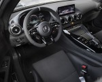 2020 Mercedes-AMG GT R Pro Interior Wallpapers 150x120 (14)