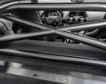 2020 Mercedes-AMG GT R Pro Roll Cage Wallpapers 150x120 (45)