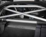 2020 Mercedes-AMG GT R Pro Roll Cage Wallpapers 150x120 (11)