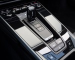 2020 Porsche 911 Carrera S Cabriolet (Color: Lizard Green) Interior Detail Wallpapers 150x120 (46)