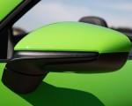 2020 Porsche 911 Carrera S Cabriolet (Color: Lizard Green) Mirror Wallpapers 150x120 (36)
