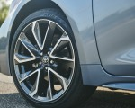 2020 Toyota Corolla XSE Wheel Wallpaper 150x120 (7)