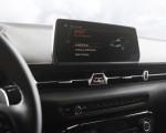 2020 Toyota Supra Central Console Wallpaper 150x120 (44)