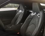 2020 Toyota Supra Interior Seats Wallpaper 150x120 (39)