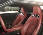 2020 Toyota Supra Launch Edition Interior Seats Wallpaper 150x120 (46)
