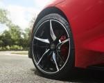 2020 Toyota Supra Wheel Wallpaper 150x120 (33)