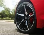 2020 Toyota Supra Wheel Wallpaper 150x120 (34)