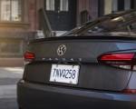 2020 Volkswagen Passat Detail Wallpaper 150x120 (18)