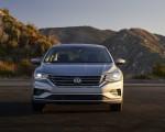 2020 Volkswagen Passat Front Wallpapers 150x120 (29)
