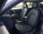2020 Volkswagen Passat Interior Front Seats Wallpapers 150x120 (41)