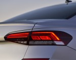 2020 Volkswagen Passat Tail Light Wallpapers 150x120 (34)
