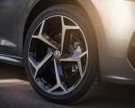 2020 Volkswagen Passat Wheel Wallpaper 150x120 (16)