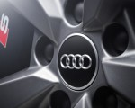 2018 Audi S5 Cabriolet Wheel Wallpaper 150x120 (26)