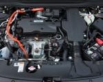 2018 Honda Accord Hybrid Engine Wallpapers 150x120 (35)