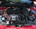 2018 Honda Accord Hybrid Engine Wallpapers 150x120 (11)