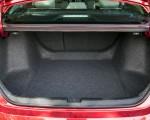 2018 Honda Accord Hybrid Trunk Wallpapers 150x120 (12)