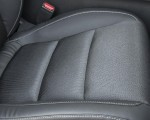 2018 Honda Accord Sport 2.0T Manual Interior Seats Wallpapers 150x120 (26)