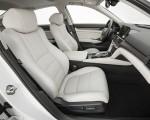 2018 Honda Accord Touring Interior Front Seats Wallpapers 150x120