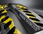 2018 Lamborghini Huracán Super Trofeo EVO Detail Wallpapers 150x120 (14)