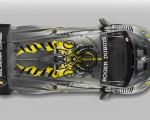 2018 Lamborghini Huracán Super Trofeo EVO Top Wallpapers 150x120 (8)