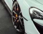 2018 NOVITEC McLaren 570S Spider Headlight Wallpapers 150x120 (12)