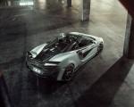 2018 NOVITEC McLaren 570S Spider Top Wallpapers 150x120 (11)