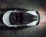 2018 NOVITEC McLaren 570S Spider Top Wallpapers 150x120 (4)