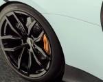 2018 NOVITEC McLaren 570S Spider Wheel Wallpapers 150x120 (13)